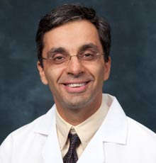 Anastassios Pittas, MD an endocrinologist at Tufts Medical Center in Boston.